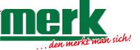 Merk GmbH
